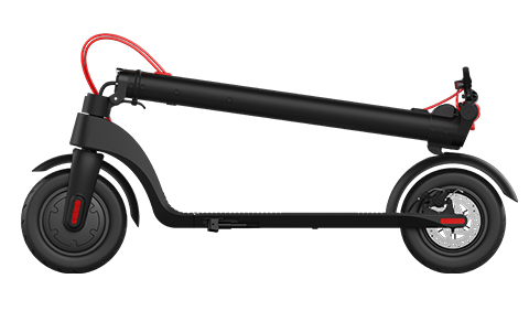 Scooter_Collection