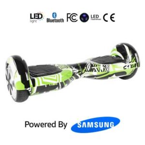 Green-Mix-6.5-Bluetooth-Hoverboard