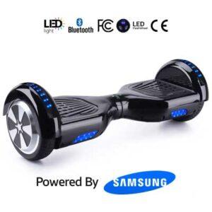 Black-6.5-Bluetooth-Hoverboard