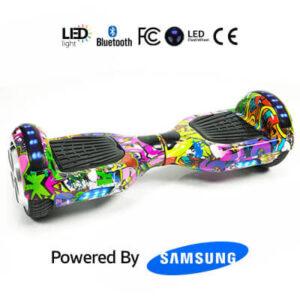 Carton-Mix-6.5_-Bluetooth-Hoverboard