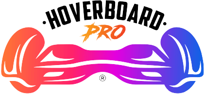 hoverboardpro