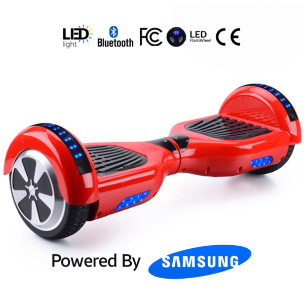 Red-6.5_-Bluetooth-Hoverboard