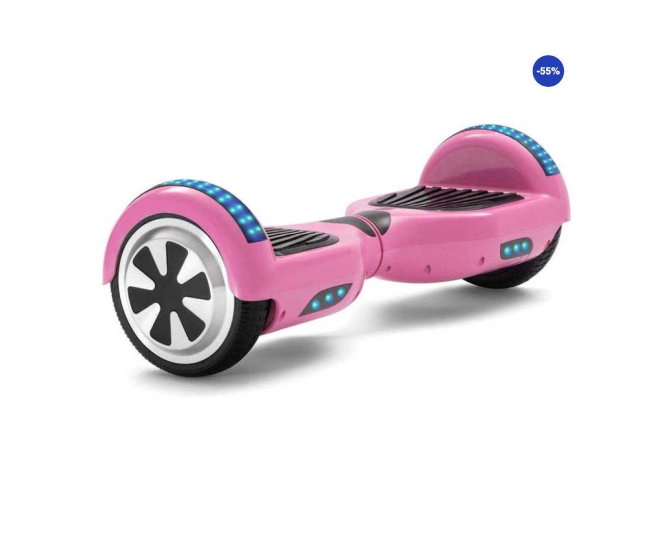 pink-6-5-bluetooth-hoverboard