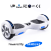 White-6.5_-Bluetooth-Hoverboard