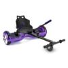 bundle_purple_bluetooth_hoverboard