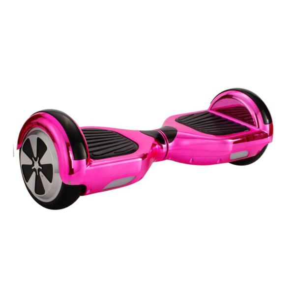 pink_chrome_led_board