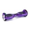 purple_bluetooth_hoverboard