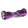 purple_galaxy_bluetooth_hoverboard