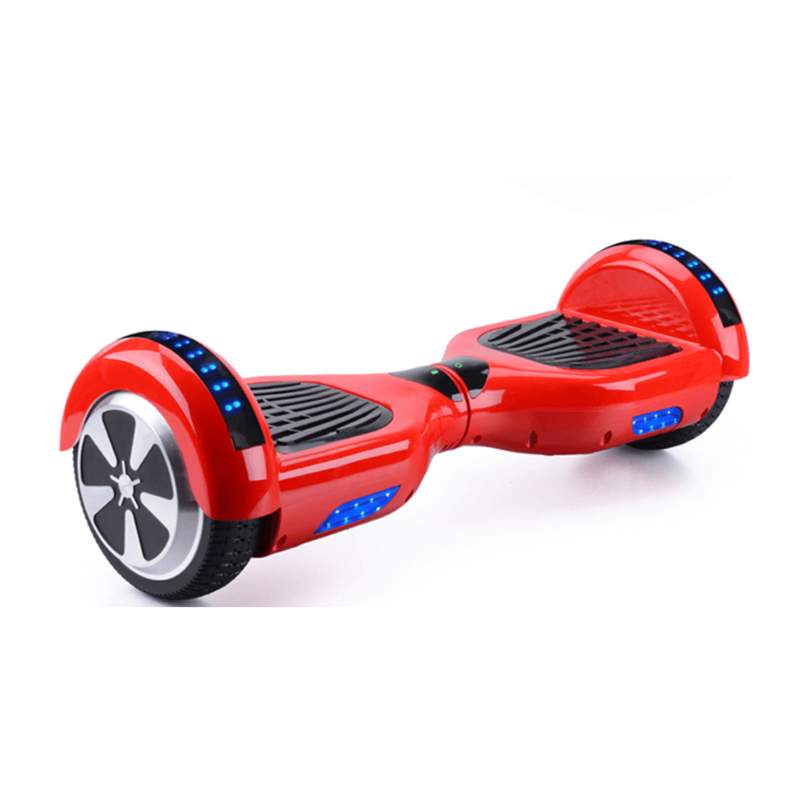 red_bluetooth_hoverboard