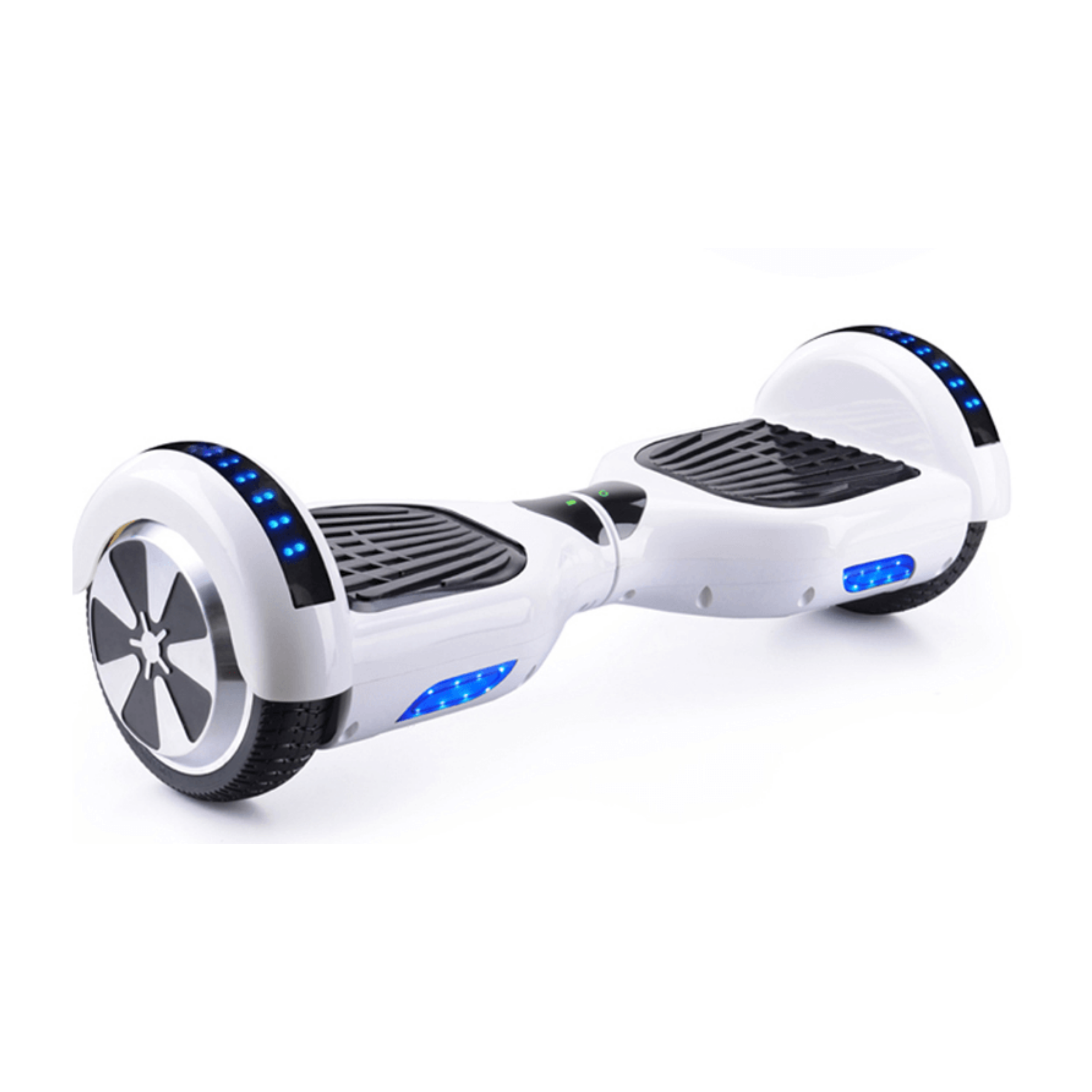 white_bluetooth_hoverboard