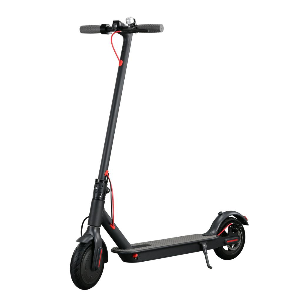 Buy Electric Scooter